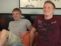 CF Kent + Josh