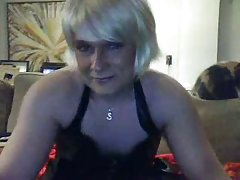 Sissy stacy just saying hi at sexodirectory.com