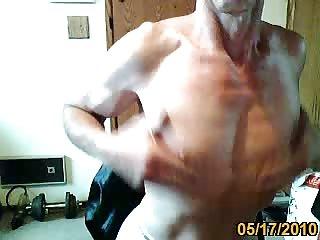 Body play online