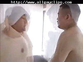 Vfactory gay porn gays