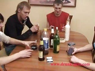 Magnificent Guys Crave Sucking
