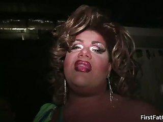 Alex & Griffin horny gay porn video clip