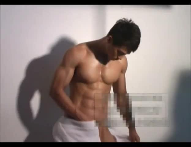 boyfriendtv massages hidden cam